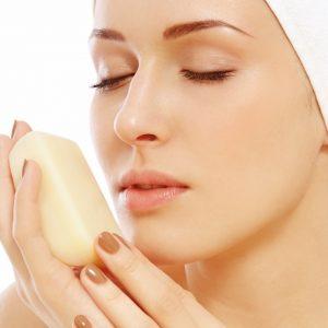 Чистая кожа без изъянов – миф или реальность?