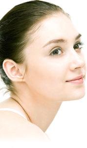 Ботулинотерапия для молодых пациентов